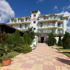 Hotel Yalta 3* Вилла фото 12