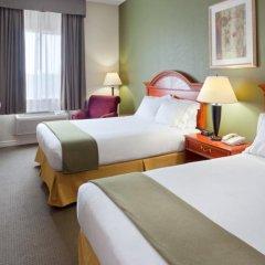 Отель Holiday Inn & Suites Downtown Ottawa Канада, Оттава - отзывы, цены и фото номеров - забронировать отель Holiday Inn & Suites Downtown Ottawa онлайн детские мероприятия