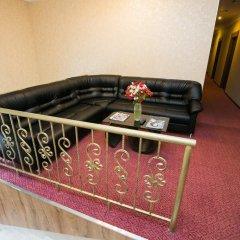 Гостиница Элит в Москве 1 отзыв об отеле, цены и фото номеров - забронировать гостиницу Элит онлайн Москва