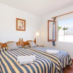 Отель Villa Nayade комната для гостей фото 4