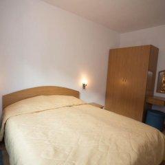 Отель Laplandia Пампорово комната для гостей фото 4