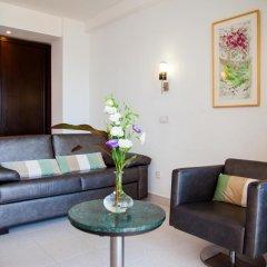 Hotel Vistamar by Pierre & Vacances комната для гостей фото 4