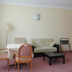 Aden Hotel комната для гостей фото 4