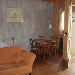 Отель Hogerlust Bed & Breakfast Нидерланды, Абкауде - отзывы, цены и фото номеров - забронировать отель Hogerlust Bed & Breakfast онлайн в номере