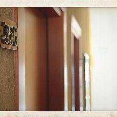 Hotel Sonne 2* Стандартный номер фото 2