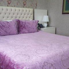 Отель Премьер Олд Гейтс 4* Апартаменты с различными типами кроватей фото 4