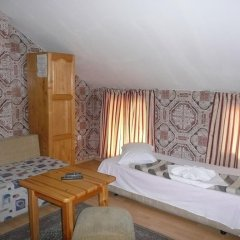 Shans 2 Hostel комната для гостей фото 4