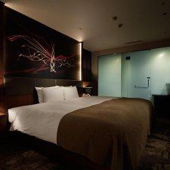 Akasaka Granbell Hotel 3* Другое