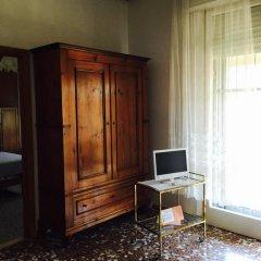 Отель B&B Terry e Fiammi Италия, Римини - отзывы, цены и фото номеров - забронировать отель B&B Terry e Fiammi онлайн удобства в номере