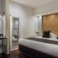 Hotel Aida Marais Printania 3* Стандартный номер с разными типами кроватей фото 5