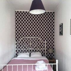 Отель Casa dos Mastros удобства в номере