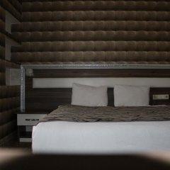 Atalay Hotel 3* Люкс с различными типами кроватей фото 4
