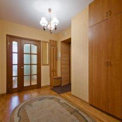 Апартаменты LikeHome Апартаменты Арбат Улучшенные апартаменты с различными типами кроватей фото 34