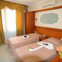 Han Palace Hotel Турция, Мармарис - отзывы, цены и фото номеров - забронировать отель Han Palace Hotel онлайн спа