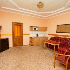 Гостиница Atrium спа фото 2