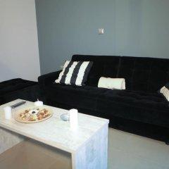 Отель Lak Peristeri Homes Апартаменты с различными типами кроватей фото 24