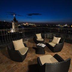 Отель Residence Suite Home Praha 4* Апартаменты фото 18