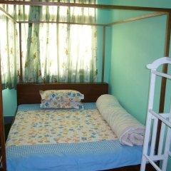 Отель Sanu House Непал, Лалитпур - отзывы, цены и фото номеров - забронировать отель Sanu House онлайн комната для гостей