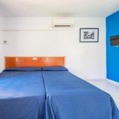 Отель Apartaments AR Monjardí Испания, Льорет-де-Мар - отзывы, цены и фото номеров - забронировать отель Apartaments AR Monjardí онлайн детские мероприятия фото 2
