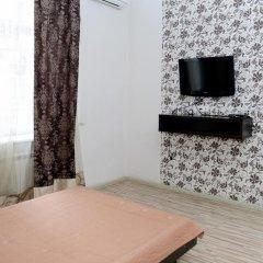 Апартаменты Lviv's University apartments удобства в номере