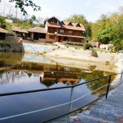 Отель Eco House Gorski Kut Болгария, Аврен - отзывы, цены и фото номеров - забронировать отель Eco House Gorski Kut онлайн фото 9