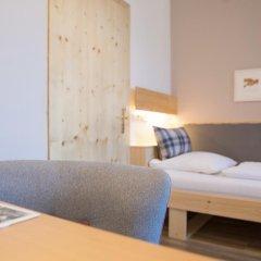Hotel Gasthof Zum Kirchenwirt 4* Стандартный номер фото 5