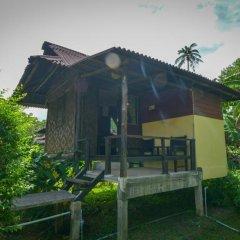 Отель Mook Lanta Boutique Resort And Spa Ланта фото 17