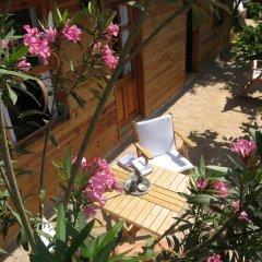 Lycia Hotel Турция, Патара - отзывы, цены и фото номеров - забронировать отель Lycia Hotel онлайн фото 6