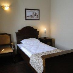 Гостиница Монастырcкий 3* Стандартный номер разные типы кроватей