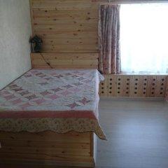Гостиница Dom na Seligere комната для гостей фото 3
