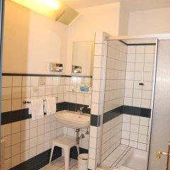 Отель am Schottenpoint Австрия, Вена - отзывы, цены и фото номеров - забронировать отель am Schottenpoint онлайн в номере фото 2