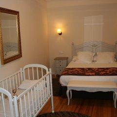 Arha Hotel & Spa 2* Стандартный номер с различными типами кроватей фото 6