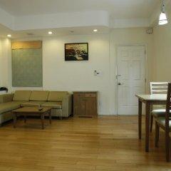 Апартаменты PL Central Apartment