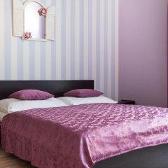 Апартаменты Royal Bellezza Apartments комната для гостей фото 3