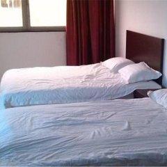Zhongshan Yongyi Hotel комната для гостей фото 3
