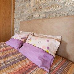 Отель Casa da Lagiela - Rural Senses Студия разные типы кроватей фото 12
