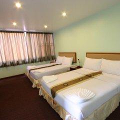 Отель Siam Star 2* Люкс фото 5