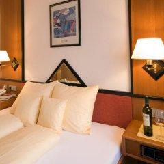 Hotel Eggerwirt удобства в номере фото 2