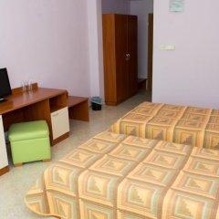 Отель Ivana Palace Солнечный берег удобства в номере фото 2