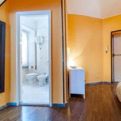 Отель Dimora Santa Giuliana Италия, Рим - отзывы, цены и фото номеров - забронировать отель Dimora Santa Giuliana онлайн удобства в номере