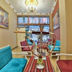 Glamour Hotel Турция, Стамбул - 4 отзыва об отеле, цены и фото номеров - забронировать отель Glamour Hotel онлайн развлечения
