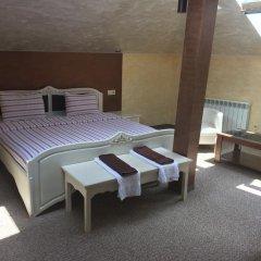 Отель Guest House Romantika Болгария, Копривштица - отзывы, цены и фото номеров - забронировать отель Guest House Romantika онлайн бассейн