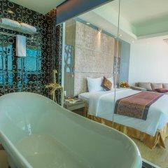 Отель Golden Peak Resort & Spa 5* Люкс фото 9