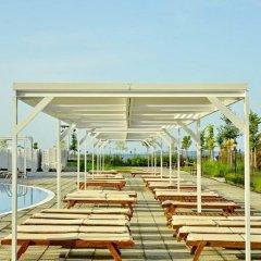 Отель Premier Fort Cuisine - Full Board фото 3