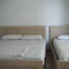 Отель Haka Guesthouse комната для гостей фото 2