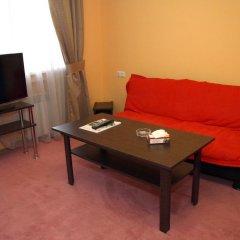 Отель Dghyak Pansion 3* Стандартный номер фото 4