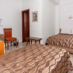 Hotel Marybill комната для гостей фото 3
