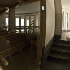 Отель Apartament Charisma Закопане сауна