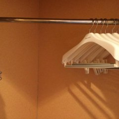 Отель Shinagawa Prince 4* Стандартный номер фото 2