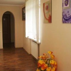 Hostel Akteon Lindros Kaliningrad интерьер отеля фото 3